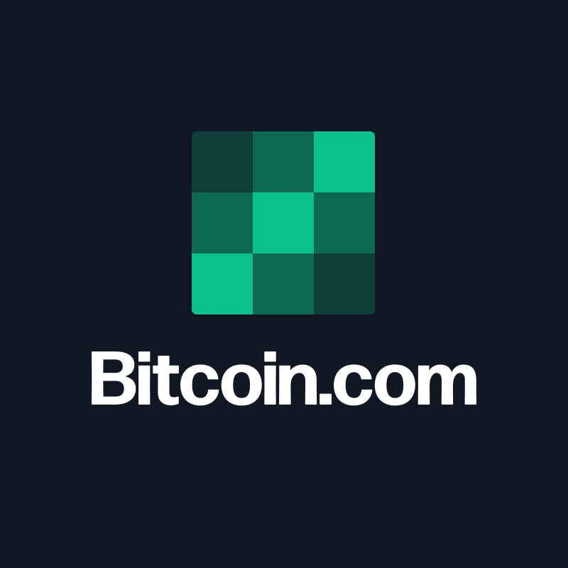 Coin Dance | Bitcoin Community Resources