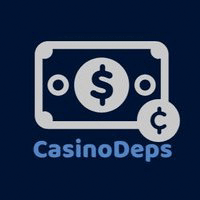 https://casinodeps.co.nz/real-money-casinos/