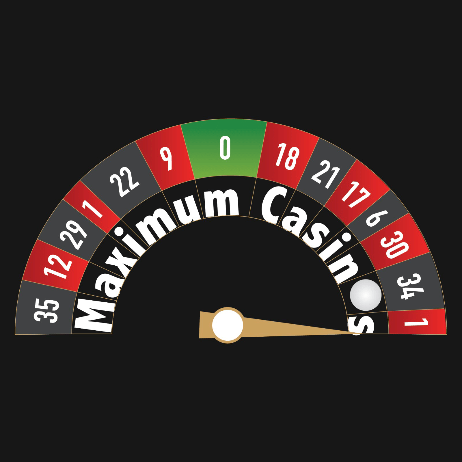 https://maximumcasinos.com/non-gamstop-casinos/