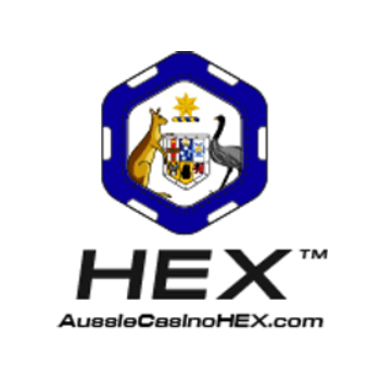 https://aussiecasinohex.com/online-casinos/real-money/