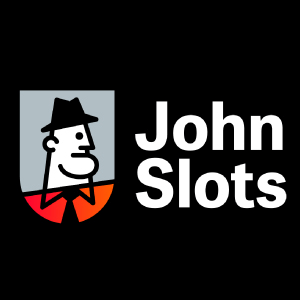 https://www.johnslots.com/en/casino-bonus/welcome/100-deposit/