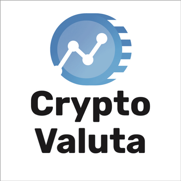 crypto-valuta.nl