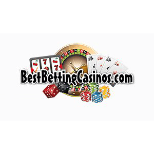 https://bestbettingcasinos.com/